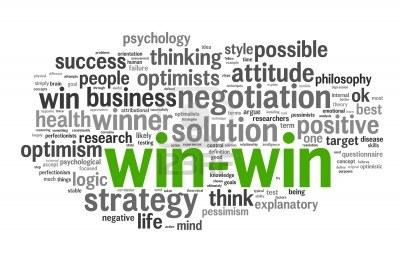win to win 3