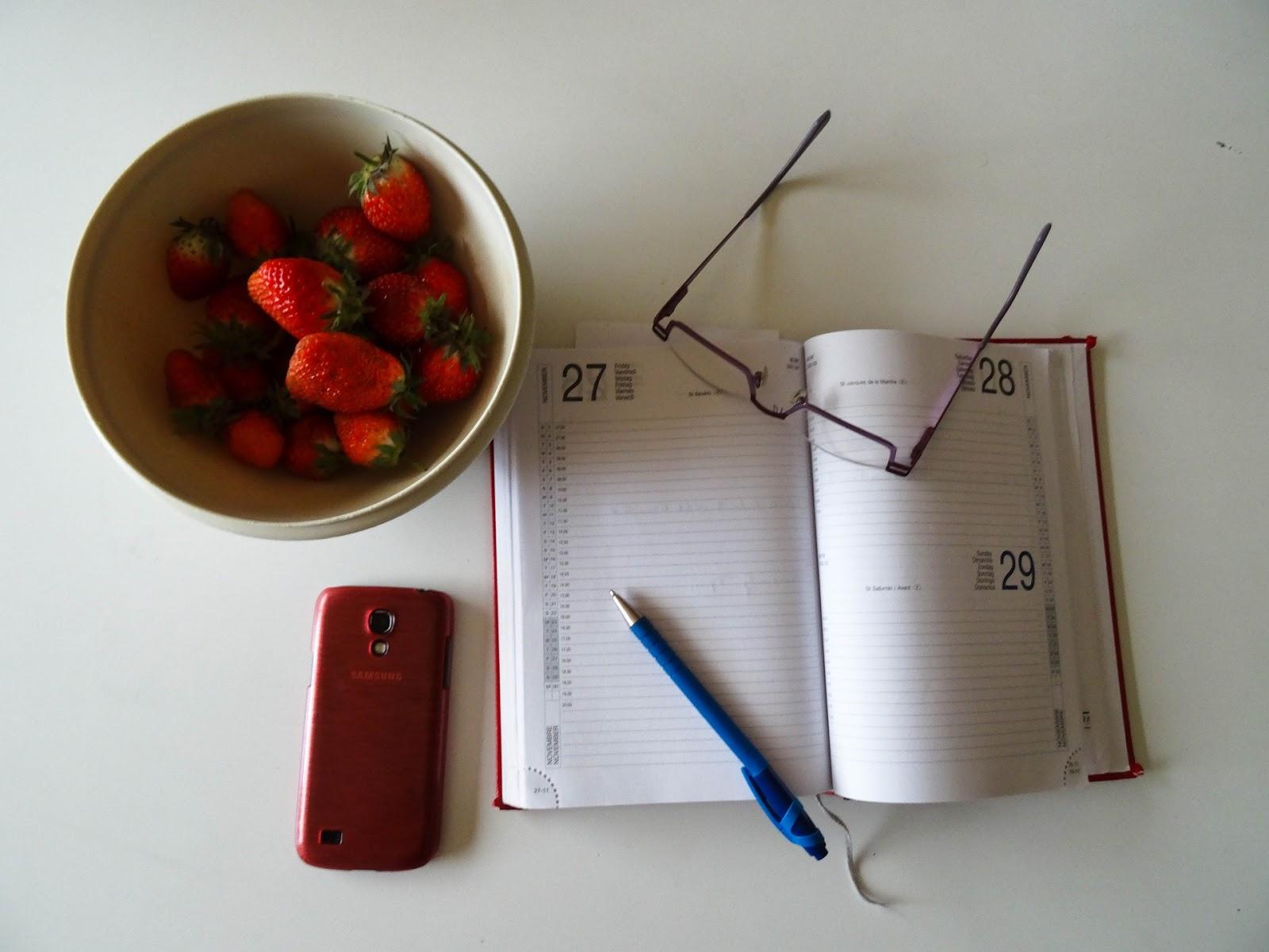 strawberries-962827_1920